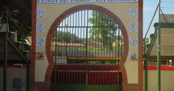 plaza-de-toros-lossantos