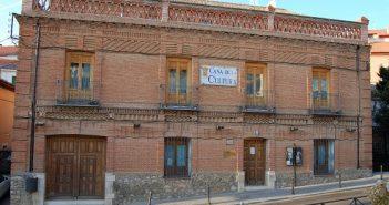 Lugares_de_Interes_Casa_de_la_Cultura