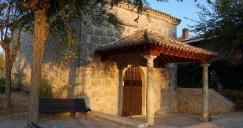 Lugares_de_Interes_Ermita_soledad