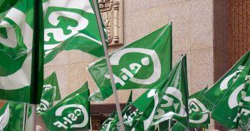 banderas-csif2