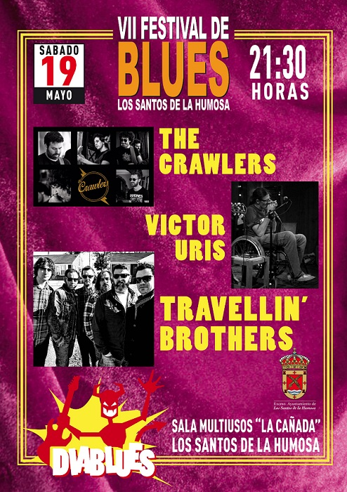 VII-Festival-Blues