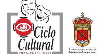 ciclo-cultural