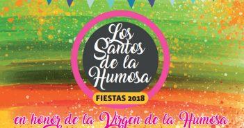 fiestas2018